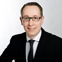 David Pieschel